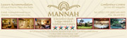 Mannah Guest Lodge