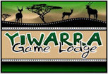 Yiwarra Game Lodge